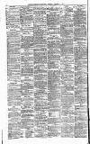 Huddersfield Daily Chronicle Saturday 11 January 1873 Page 4