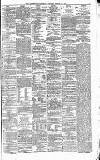 Huddersfield Daily Chronicle Saturday 11 January 1873 Page 5