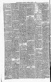 Huddersfield Daily Chronicle Saturday 11 January 1873 Page 6