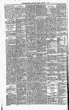 Huddersfield Daily Chronicle Saturday 11 January 1873 Page 8