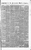 Huddersfield Daily Chronicle Saturday 11 January 1873 Page 9
