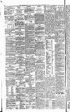 Huddersfield Daily Chronicle Monday 13 January 1873 Page 2