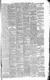 Huddersfield Daily Chronicle Monday 13 January 1873 Page 3