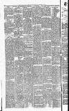 Huddersfield Daily Chronicle Monday 13 January 1873 Page 4