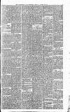 Huddersfield Daily Chronicle Thursday 30 January 1873 Page 3