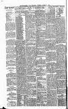 Huddersfield Daily Chronicle Thursday 30 January 1873 Page 4