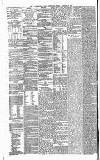 Huddersfield Daily Chronicle Friday 31 January 1873 Page 2