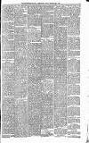 Huddersfield Daily Chronicle Friday 31 January 1873 Page 3