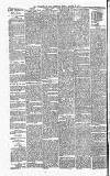 Huddersfield Daily Chronicle Friday 31 January 1873 Page 4