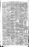Huddersfield Daily Chronicle Saturday 01 February 1873 Page 4