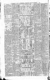 Huddersfield Daily Chronicle Saturday 01 February 1873 Page 10