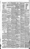 Huddersfield Daily Chronicle Thursday 06 February 1873 Page 4