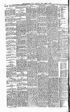 Huddersfield Daily Chronicle Friday 07 March 1873 Page 4