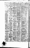 THE HUDDERSFIELD DAILY CHRONICLE, WEDNESDAY, MAY 8, 1878.
