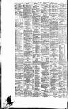 Huddersfield Daily Chronicle