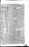 Huddersfield Daily Chronicle Tuesday 31 August 1880 Page 3