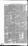 Huddersfield Daily Chronicle Tuesday 31 August 1880 Page 4