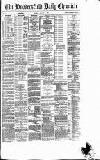 Huddersfield Daily Chronicle