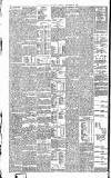 Huddersfield Daily Chronicle Saturday 29 September 1894 Page 2