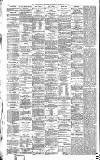 Huddersfield Daily Chronicle Saturday 29 September 1894 Page 4