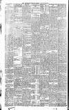 Huddersfield Daily Chronicle Saturday 29 September 1894 Page 6