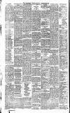 Huddersfield Daily Chronicle Saturday 29 September 1894 Page 8