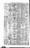 Huddersfield Daily Chronicle Wednesday 01 April 1896 Page 2
