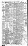 Huddersfield Daily Chronicle Saturday 04 April 1896 Page 2