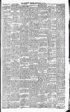 Huddersfield Daily Chronicle Saturday 04 April 1896 Page 3