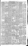 Huddersfield Daily Chronicle Saturday 04 April 1896 Page 5