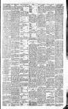 Huddersfield Daily Chronicle Saturday 04 April 1896 Page 7