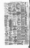 THE HUDDERSFIELD DAILY CHRONICLE, FRIDAY, JANUARY 14, 1898.