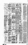 THE HUDDERSFIELD DAILY CHRONICLE, TUESDAY, FEBRUARY 8, 1898.