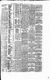 THE HUDDERSFIELD DAILY CHRONICLE, MONDAY, FEBRUARY 14, 1898,