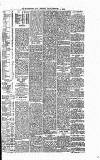 6 S•l6 9 346 THE HUDDERSFIELD DAILY CHRONICLE, MONDAY, FEBRUARY 21, 1898.