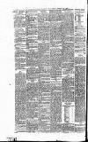 THE HUDDERSFIELD DAILY CHRONICLE, TUESDAY, FEBRUARY 22, .1898.