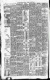 THE HUDDERSFIELD CHRONICLE, SATURDAY, MARCH 5, 1898.