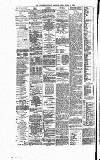 THE HUDDERSFIELD CHRONICLE may be bad in LONDON, at W Everett's, Bell'a-brullinge, Fleet•street, or at the Office, 146, Fleet-street. BRADFORD,