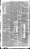 THE HUDDERSFIELD DAILY CHRONICLE, TUESDAY, MARCH 29, 1898.