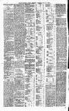 THE HUDDERSFIELD DAILY CHRONICLE, THURSDAY, JULY 28, 1898.