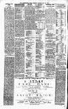 DAILY CHRONICLE. FRIDAY, JULY 29, 1898.