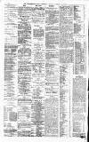 THE HUDDERSFIELD CHRONICLE may be had in LONDON, at W Everett's, Bell's•buildings, Flect•street, or at the Office, 146, • street.