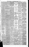 Huddersfield Daily Chronicle Monday 26 February 1900 Page 3