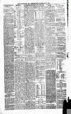 Huddersfield Daily Chronicle Monday 26 February 1900 Page 4