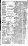 LYNN AUCTION MART. Messrs. CRUSO & HAWKINS WILL HOLD THEIK STOCK SALE OT BULLOCKS, COWS, SIiEEP and PIGS, the LYNN