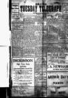 Beds and Herts Pictorial Tuesday 07 January 1919 Page 1