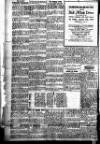 Beds and Herts Pictorial Tuesday 07 January 1919 Page 2
