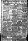 Beds and Herts Pictorial Tuesday 07 January 1919 Page 4