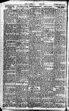 Beds and Herts Pictorial Tuesday 14 January 1919 Page 2