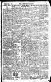 Beds and Herts Pictorial Tuesday 14 January 1919 Page 5